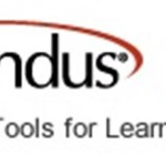 Respondus is a powerful tool for creating and managing exams that can be printed to paper or published directly to Moodle. Exams can be created offline using a word processing application and then imported to the LMS.