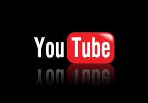 YouTube is a video hosting website that allows users to upload and share videos within a social context. Other users can comment and like uploaded videos