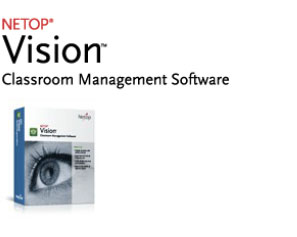 netop_vision