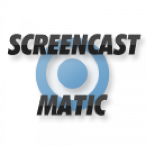 Screencast-O-Matic is a free screen recorder to record on-screen activity for short tutorials, visual presentations, and communicate while you demonstrate.