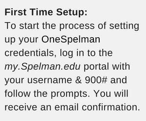 OneSpelman(2)